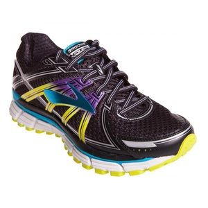 Brooks Adrenaline GTS 17 Sneakers